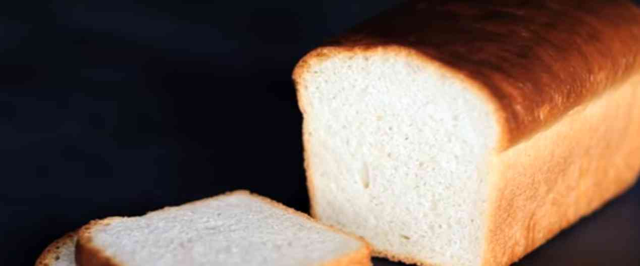 How to make Wheat Bread