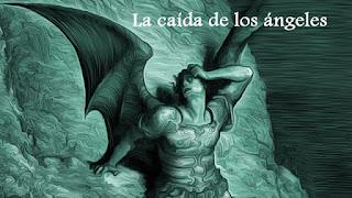 https://www.baladadeloscaidos.com/2018/10/la-caida-de-los-angeles.html