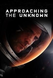 Download Film Approaching The Unknown (2016) WEB-DL 720p Subtitle Indonesia