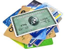 Como Escolher: Cartão de Crédito ou Cartão Débito?