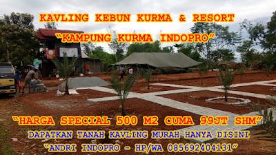 kampoeng-kurma-jonggol-tanah-kavling-murah