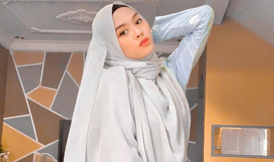 Biodata Nur Hamira Aka nrhwz Instafamous Terkenal Malaysia