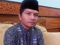 MPU Aceh Pasang Badan Melawan Mendagri, Tolak Penghapusan Aturan Jilbab Pada Qanun Aceh!!!