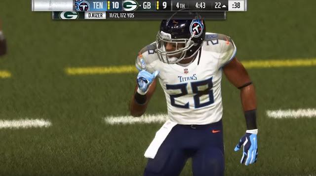 Madden NFL 19 Download Game For Free Complete Setup For PC Direct Download Link