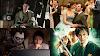 16 filmes incríveis que você precisa assistir antes de serem removidos da Netflix
