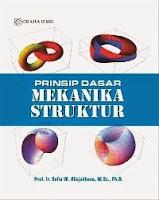 Prinsip Dasar Mekanika Struktur