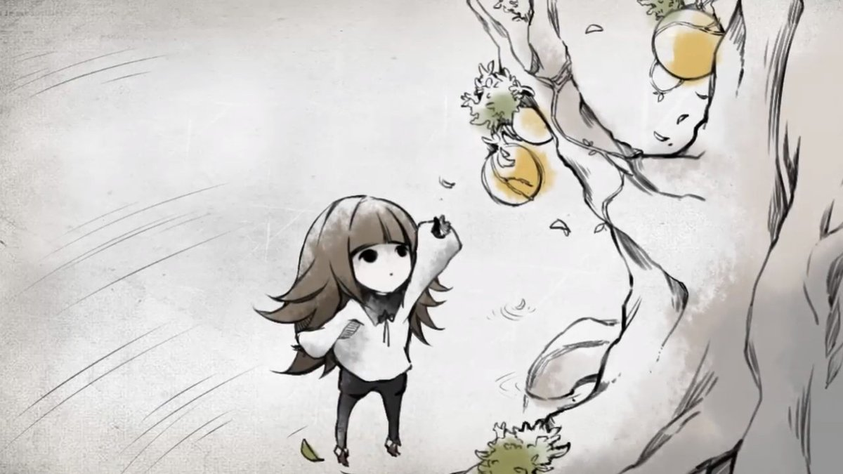 Review: Deemo (Nintendo Switch) - Digitally Downloaded