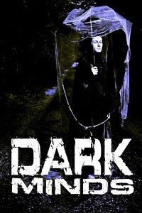 Watch Dark Minds Online Free in HD