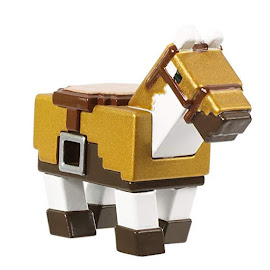 Minecraft Series 13 Horse Mini Figure