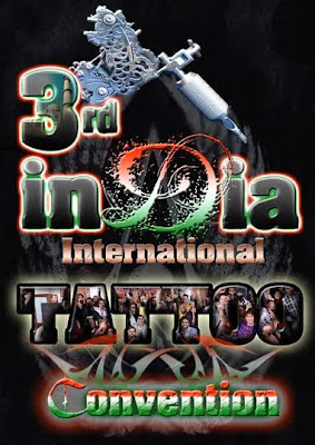 http://www.indiatattooconvention.com/