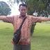 Kades Naga Kesiangan, Kecamatan Tebing Tinggi Jadi trending Topik Berita Miring.
