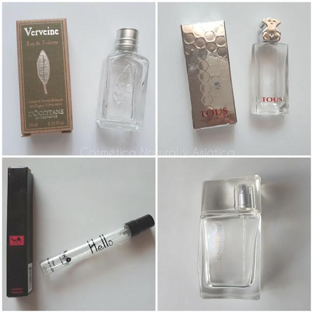 cosmeticos-terminados-loccitne-tous-kenzo-harvey-prince