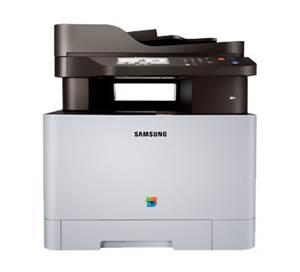 Samsung Xpress C1860w