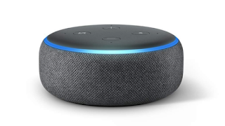 Best amazon Echo Devices