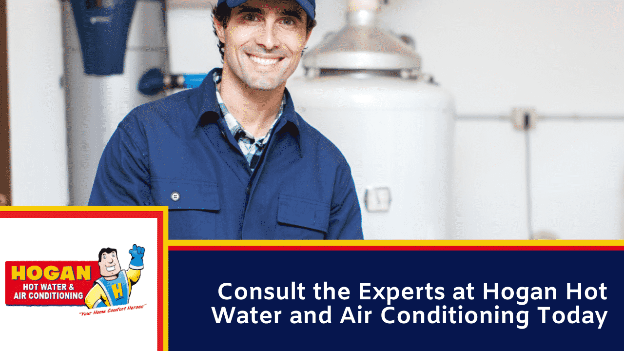 air conditioning technician in Newcastle