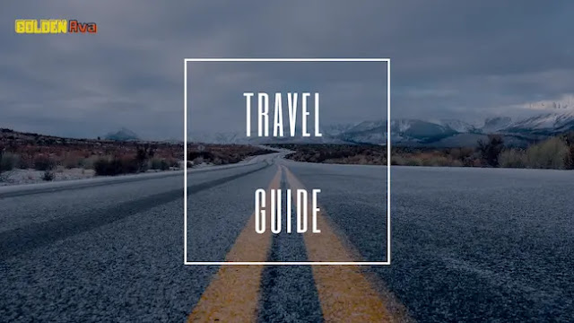 Travel Guide – Recipe For A Successful Outing
