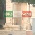 Ιταλία-Έσφιξαν οι ζέστες και οι επενδυτές στην Ρόμα κάνουν γυμνισμό στην κεντρική πλατεία.