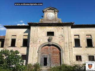 Immagine - Cascinale - Cascine - Tavola