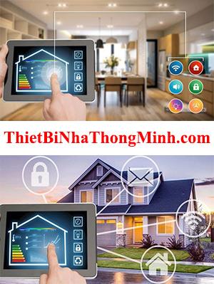 ThietBiNhaThongMinh.com