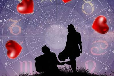 Horoscopul dragostei, 9-15 august 2021
