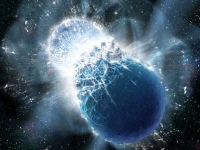 7. CIENCIA formas destruido el mundo