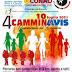 """""""CamminAVIS"""", per il quarto anno a Torremaggiore"""