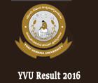 yvu-result-2016-yogu-vemana-university-2016