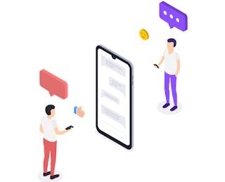 sefamerve-whatsapp-chat-bot