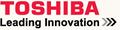 Lowongan Kerja Terbaru Toshiba
