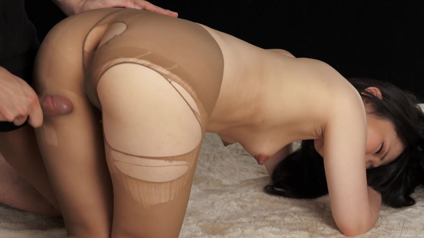 LegsJapan MinamiSakaida-4-1080p - Girlsdelta