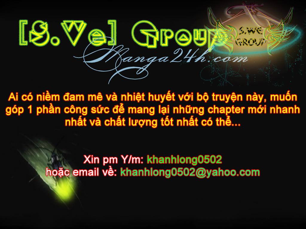 Nozoki Ana chap 29 - Trang 21