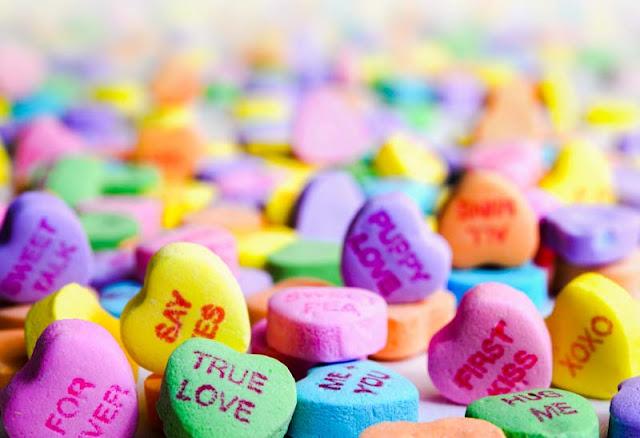 Pyar/love images for girls