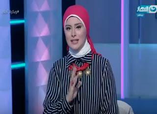 برنامج وبكرة احلى حلقة الجمعه 14-7-2017