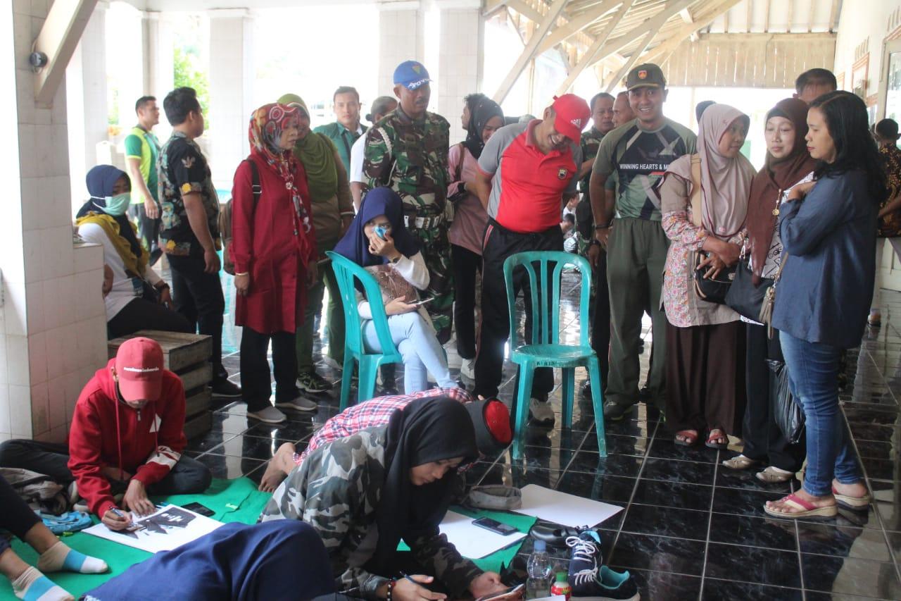 NusantaraNews Edukasi