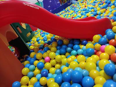 playground di cito