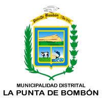Municipalidad De Punta de Bombon