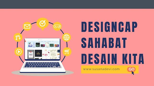 design-cap-review