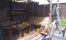 Polisi Kejar Terduga Pelaku Pembunuhan di Sinjai