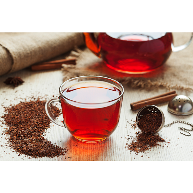 red rose tea,benefits of red tea,what is red tea,red tea weight loss,red tea hibiscus,starbucks red tea,red tea recipe,ericaism detox tea,310 tea reviewstea weight loss,green tea weight loss,best weight loss tea,best green tea weight loss,weight loss ginger tea,turmeric tea weight loss,matcha green tea weight loss,green tea weight loss benefits,tea weight loss diet,natural weight loss tea,green tea weight loss results