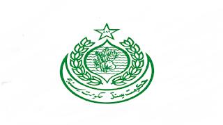 Cooperative Societies Sindh Hyderabad Jobs 2021 in Pakistan