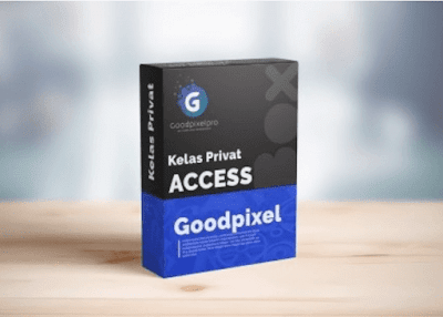 Join Class Privat GoodpixelPro