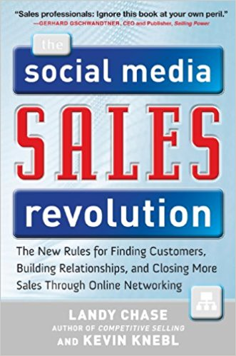 Giveaway: Account- Offline Revolution 2017 – No-Selling Method for New Clients