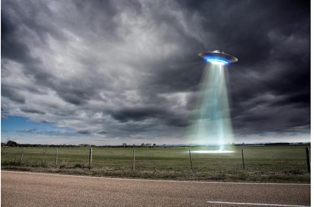 Il rapporto del Pentagono non risolve il problema degli oggetti volanti non identificati