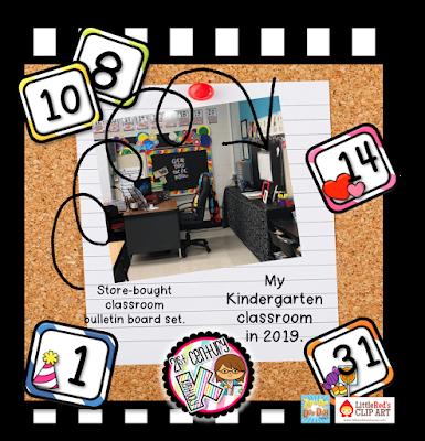 classroom-calendar-bulletin-board-set
