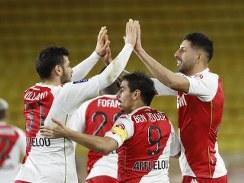 Monaco vs Metz Preview and Prediction 2021