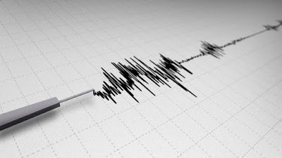 Gempa di Binjai berkekuatan 4,8 SR Tak Akan Berpotensi Tsunami