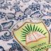Batik Sekolah murah untuk SMA di Auliya batik