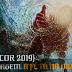 EACOR 2019 - PRÉ INSCRIÇÃO