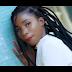 VIDEO | Hawa Ntarejea - Mpera  | Download/Watch