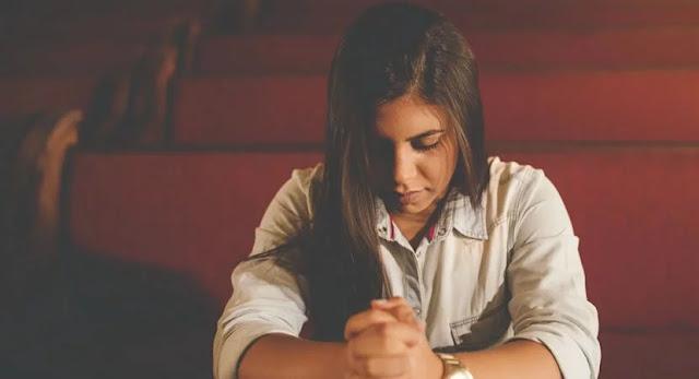Deus está providenciando a sua bênção, e será maior do que imagina!